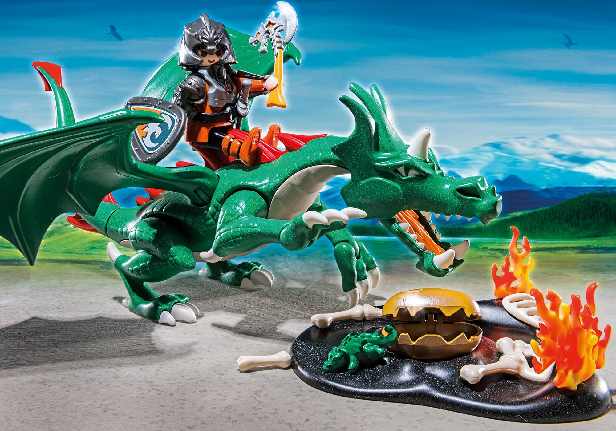 http://media.playmobil.com/i/playmobil/6003_product_extra1/Great Dragon