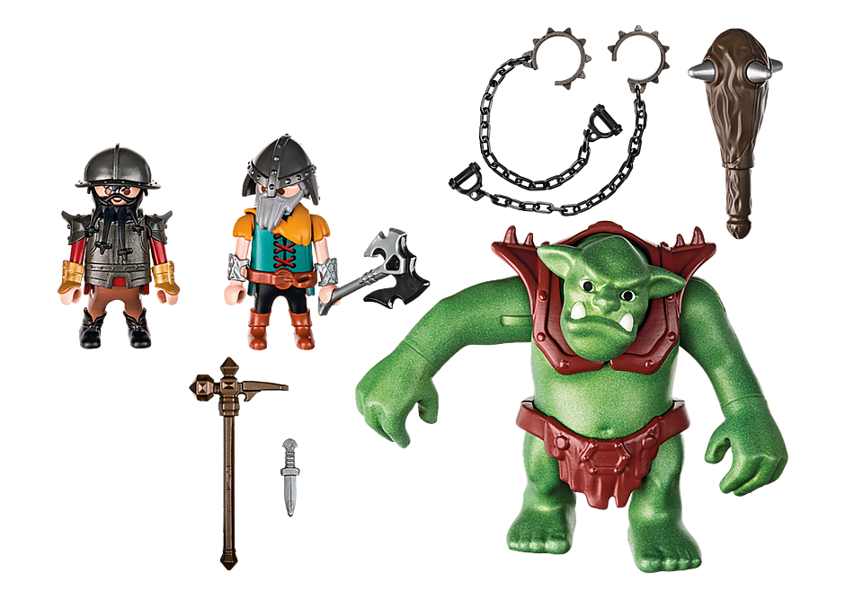 http://media.playmobil.com/i/playmobil/6004_product_box_back/Giant Troll with Dwarf Fighters