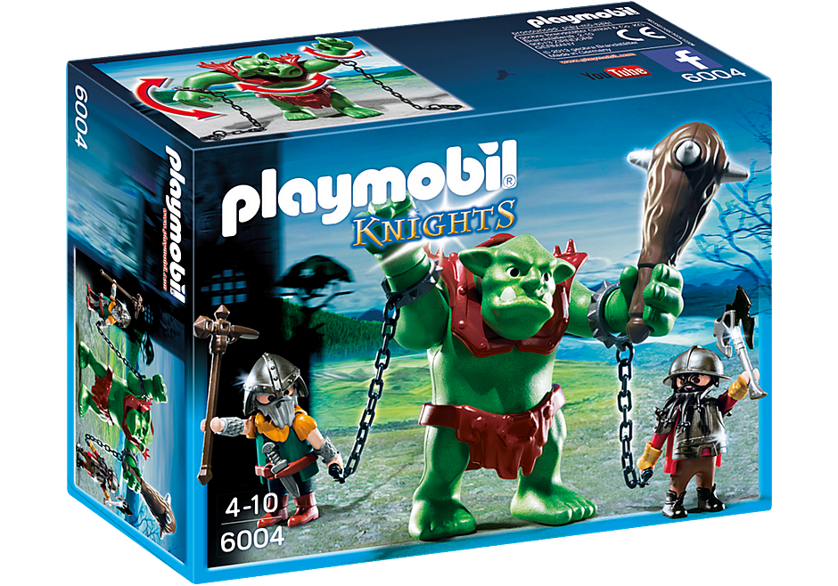 http://media.playmobil.com/i/playmobil/6004_product_box_front/Giant Troll with Dwarf Fighters