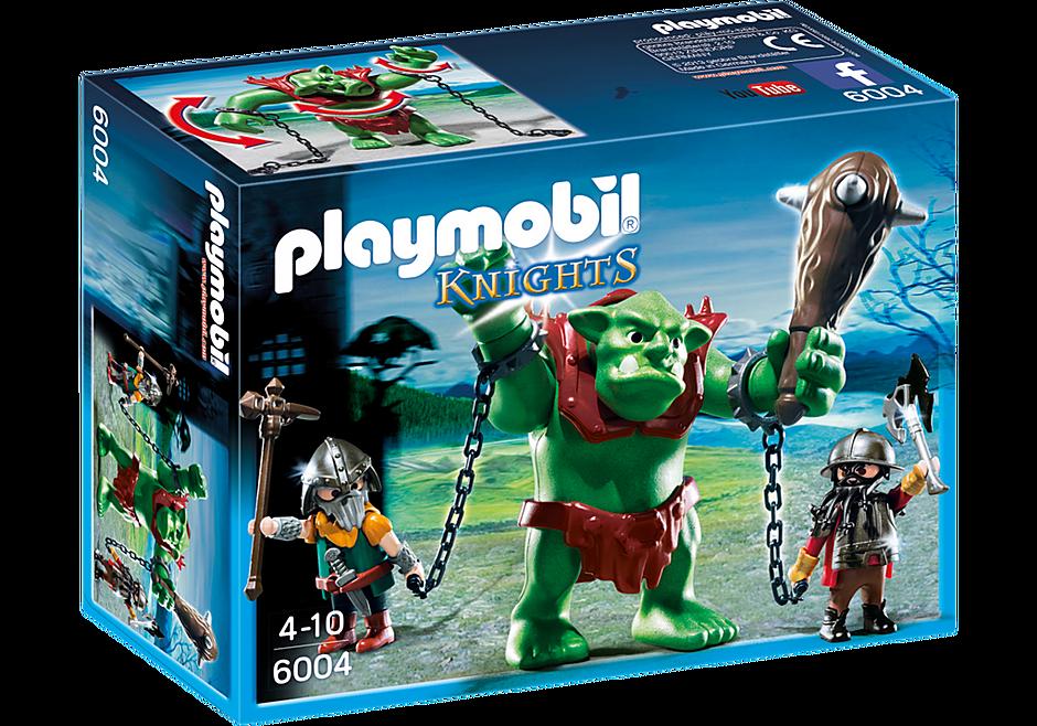 http://media.playmobil.com/i/playmobil/6004_product_box_front/Riesentroll mit Zwergenkämpfern
