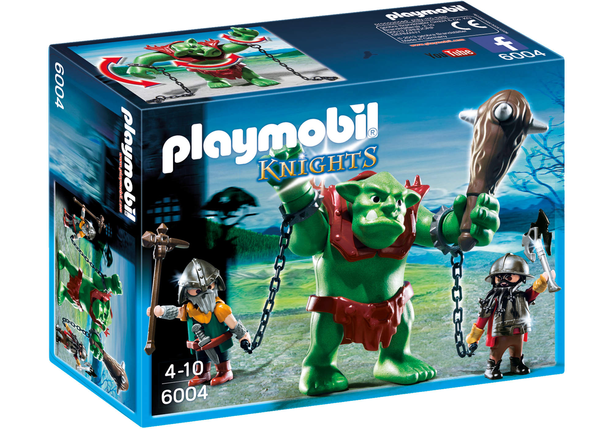 http://media.playmobil.com/i/playmobil/6004_product_box_front/Trol Gigante con Luchadores