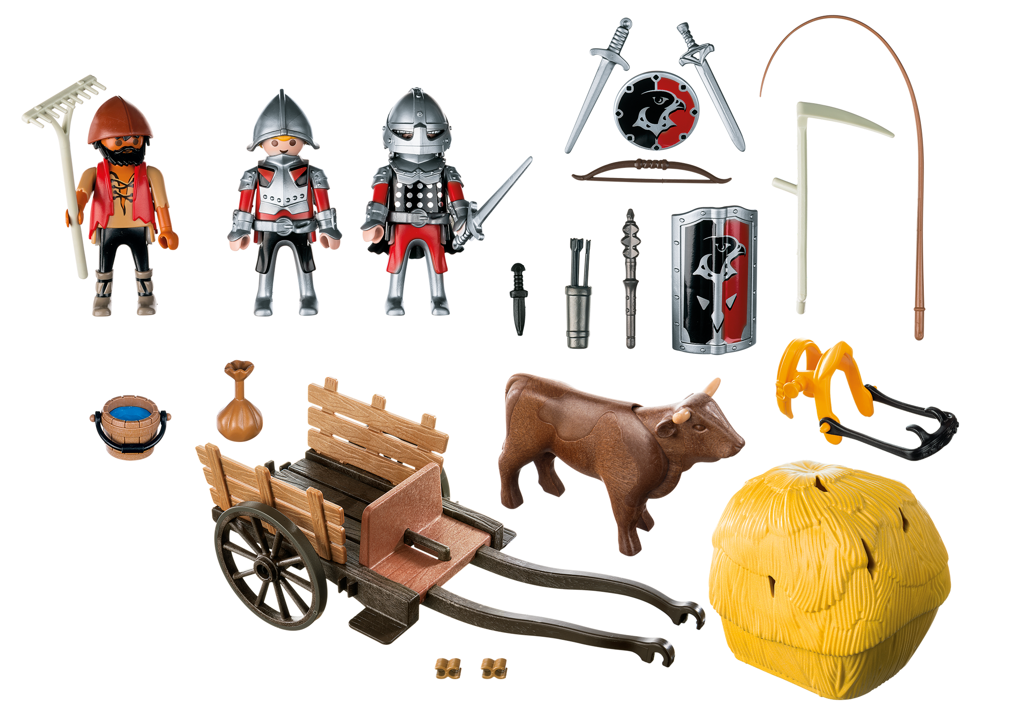 http://media.playmobil.com/i/playmobil/6005_product_box_back