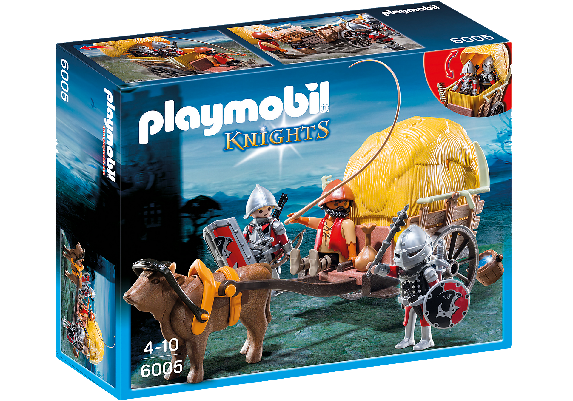 http://media.playmobil.com/i/playmobil/6005_product_box_front/Cavaleiros do Falcão com Carroça Camuflada