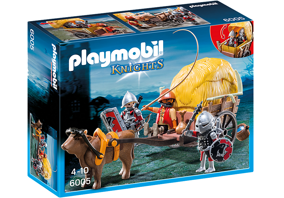 http://media.playmobil.com/i/playmobil/6005_product_box_front/Hawk Knight`s with Camouflage Wagon