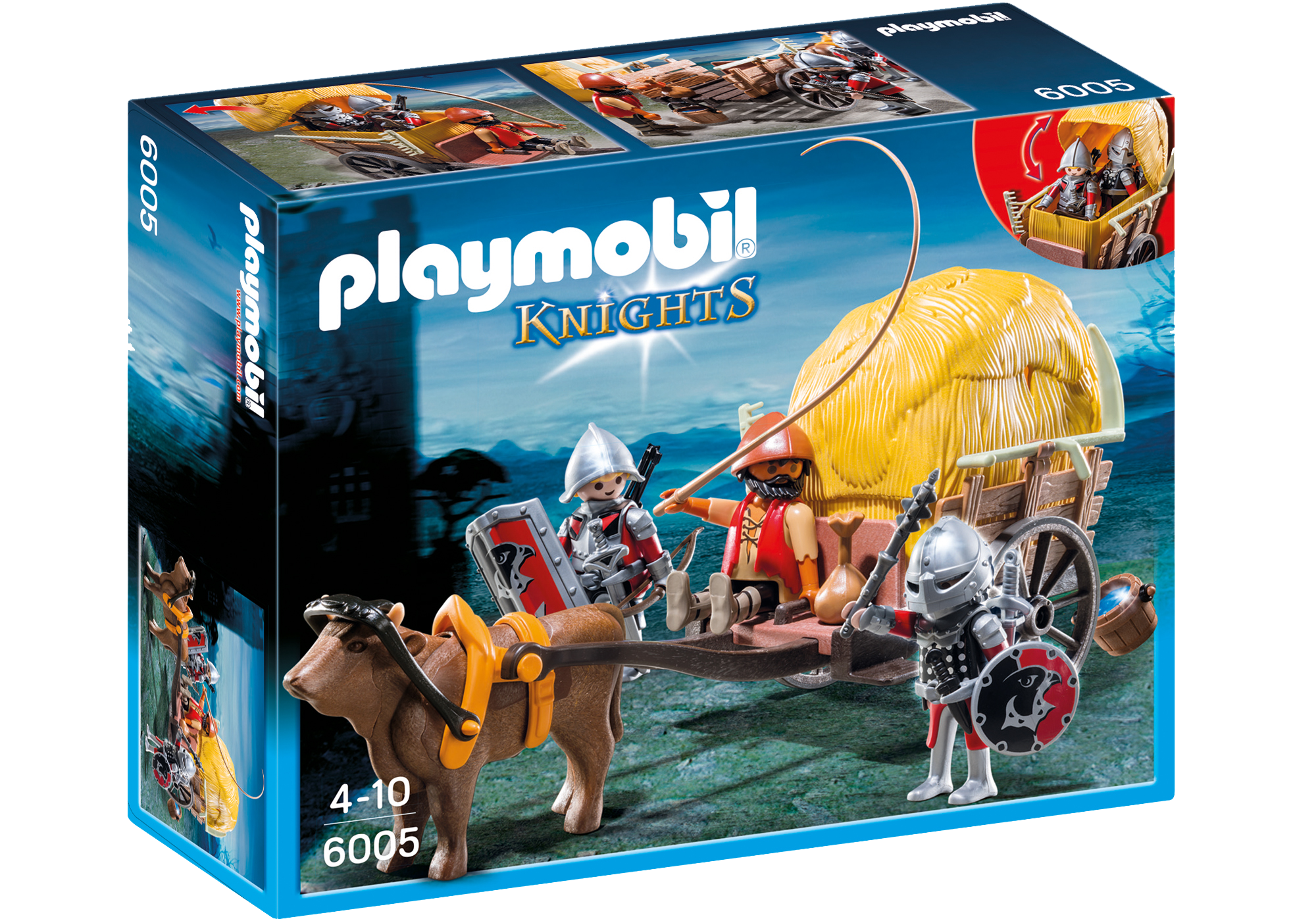 http://media.playmobil.com/i/playmobil/6005_product_box_front/Tarnkutsche der Falkenritter