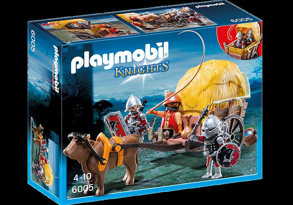 http://media.playmobil.com/i/playmobil/6005_product_box_front/Zamaskowany powóz rycerzy herbu Sokół