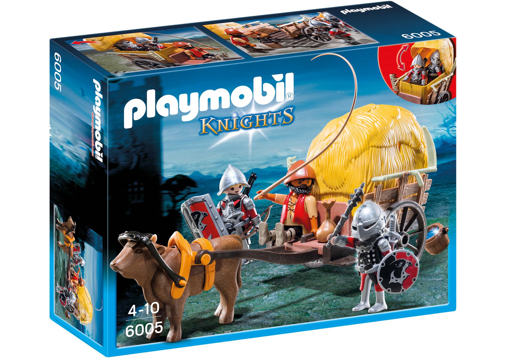 http://media.playmobil.com/i/playmobil/6005_product_box_front