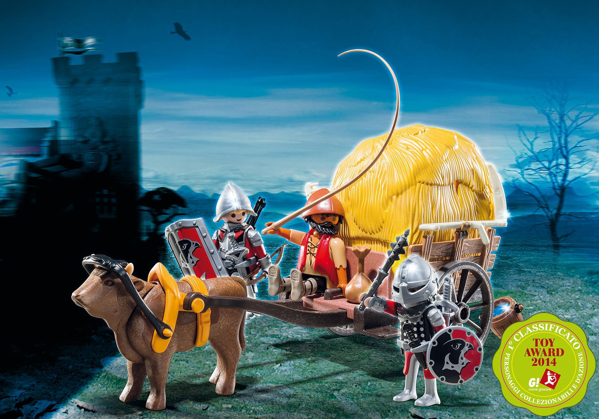 http://media.playmobil.com/i/playmobil/6005_product_detail