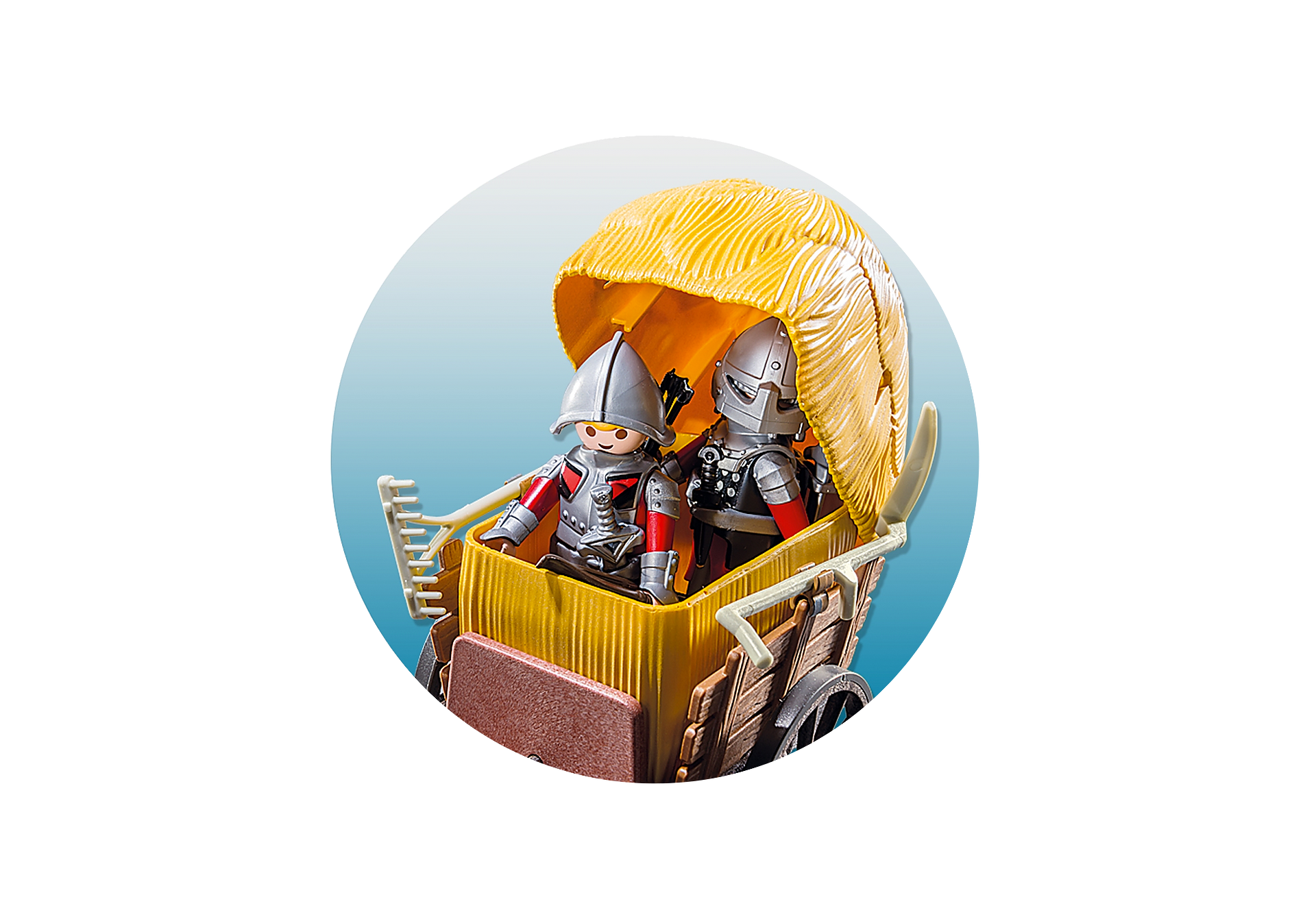 http://media.playmobil.com/i/playmobil/6005_product_extra1/Hawk Knight`s with Camouflage Wagon