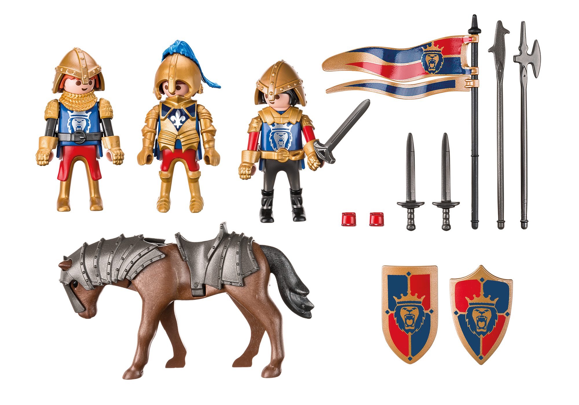 http://media.playmobil.com/i/playmobil/6006_product_box_back