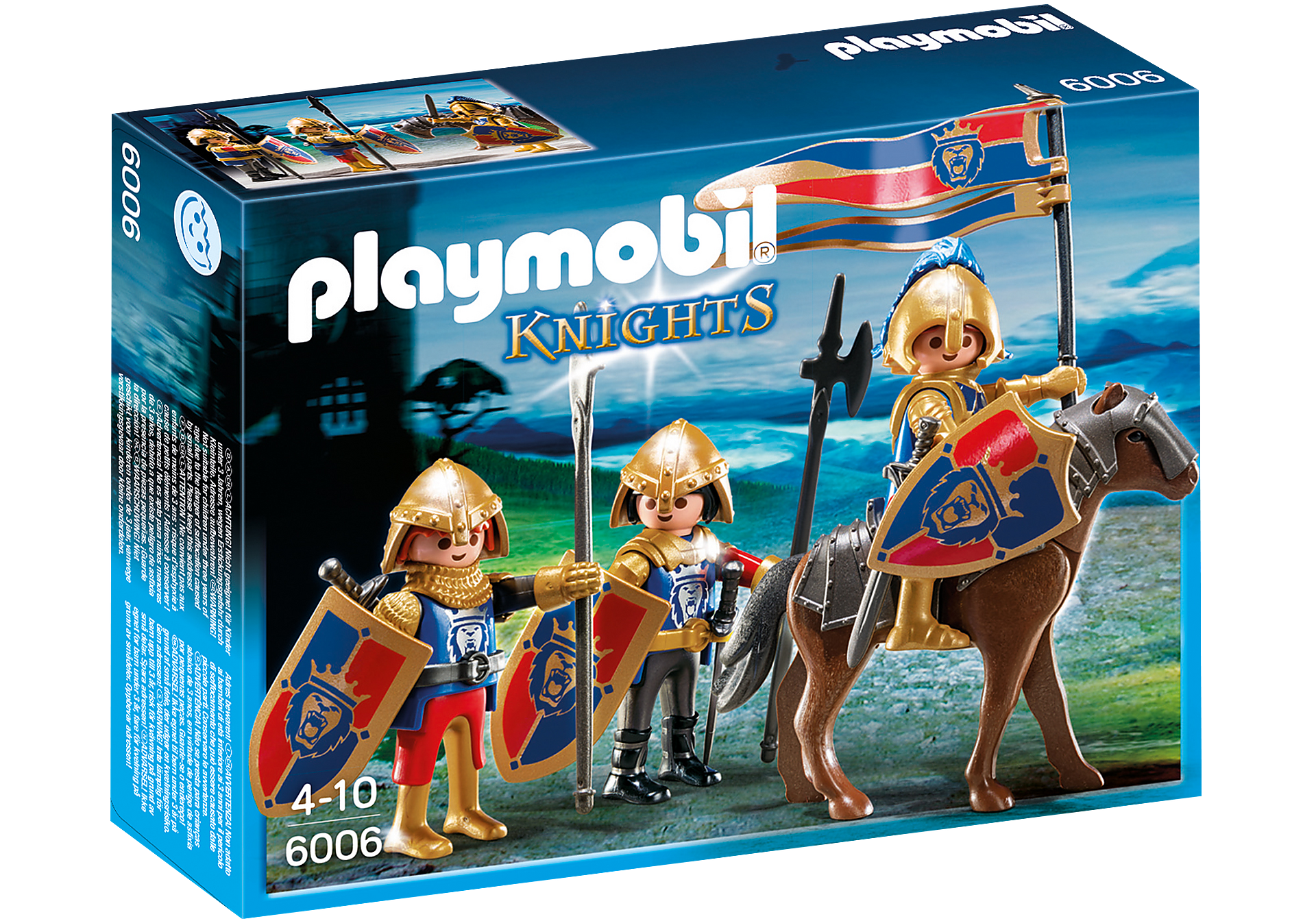 http://media.playmobil.com/i/playmobil/6006_product_box_front/Royal Lion Knights