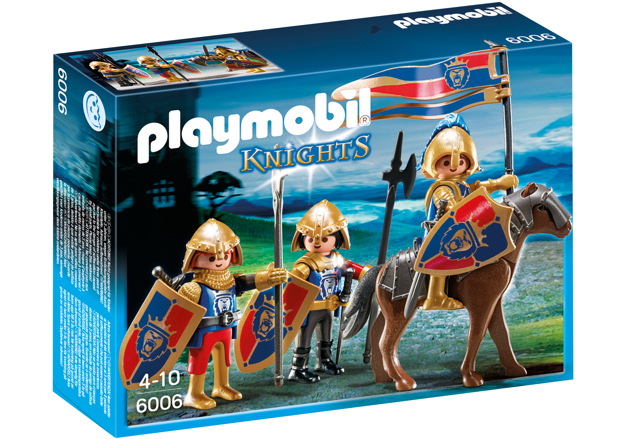 http://media.playmobil.com/i/playmobil/6006_product_box_front