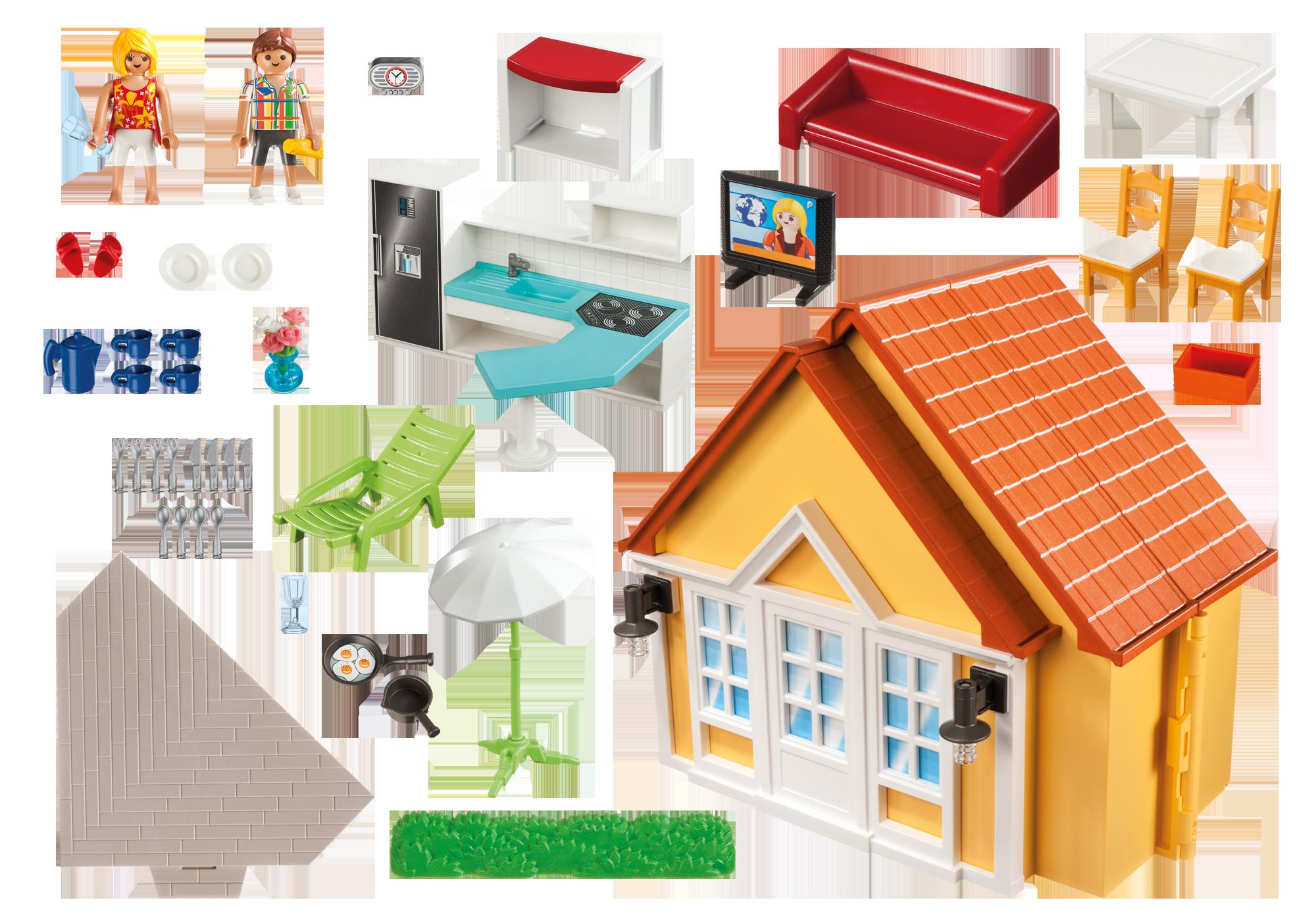 http://media.playmobil.com/i/playmobil/6020_product_box_back