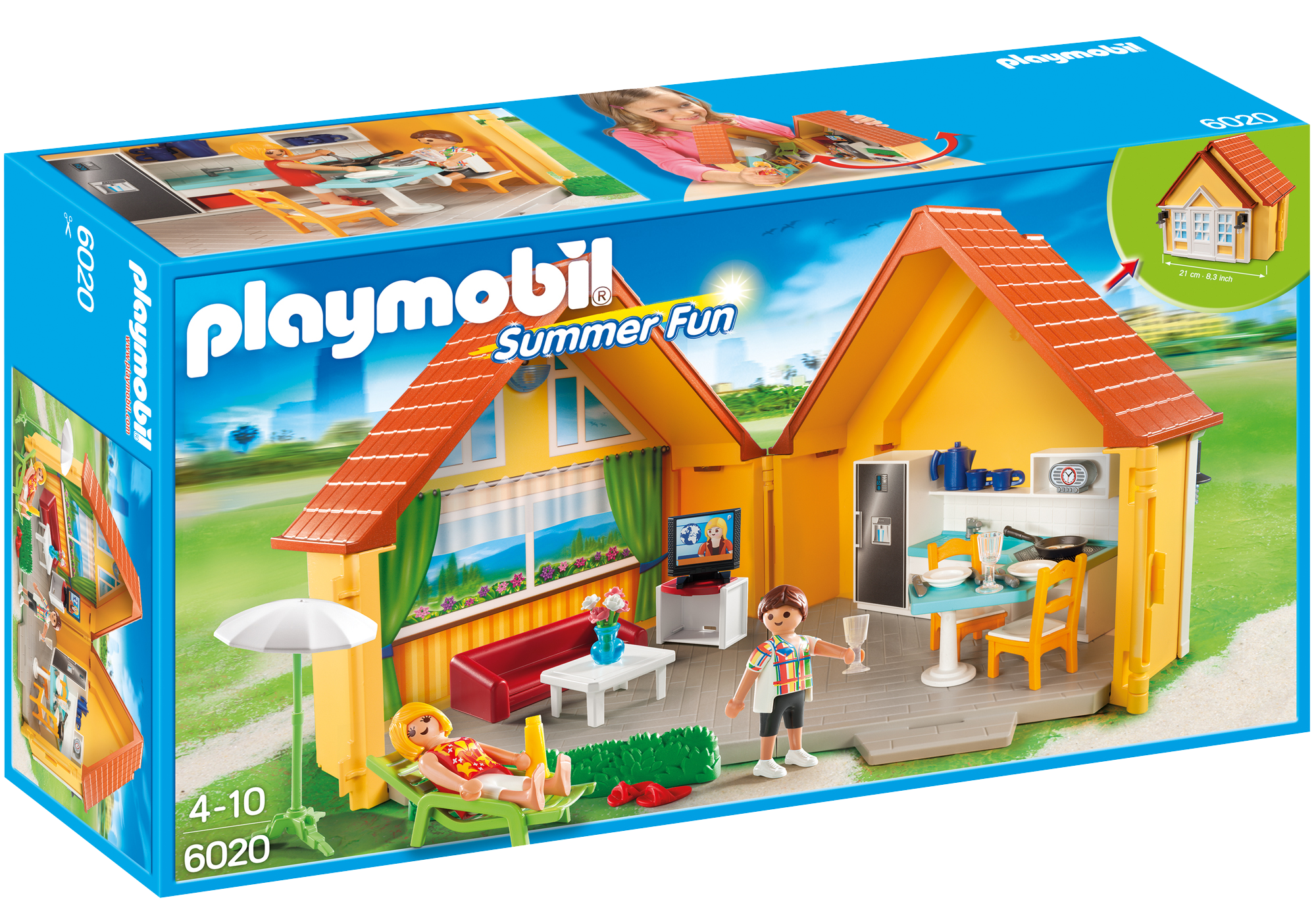 http://media.playmobil.com/i/playmobil/6020_product_box_front