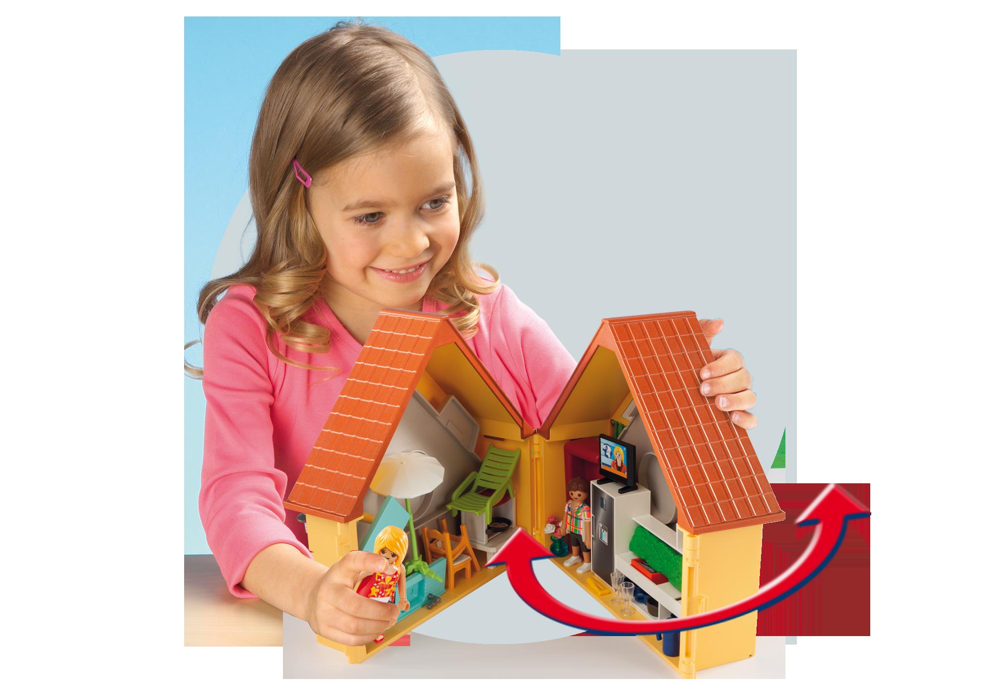 http://media.playmobil.com/i/playmobil/6020_product_extra3