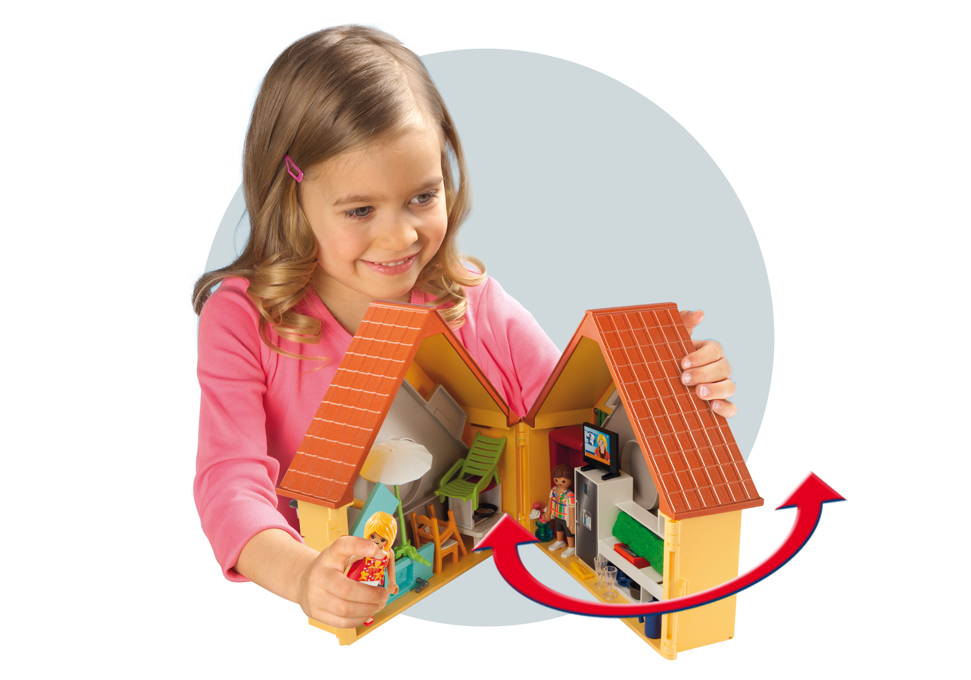 http://media.playmobil.com/i/playmobil/6020_product_extra3