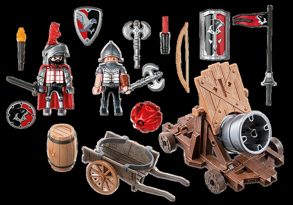 http://media.playmobil.com/i/playmobil/6038_product_box_back/Riesenkanone der Falkenritter