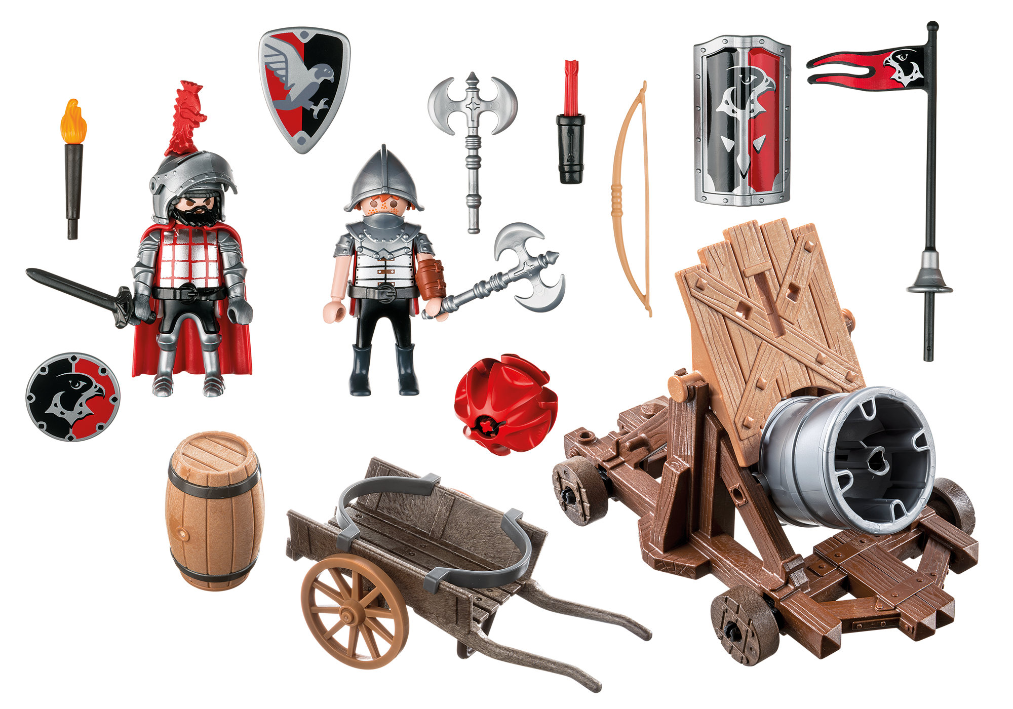 http://media.playmobil.com/i/playmobil/6038_product_box_back
