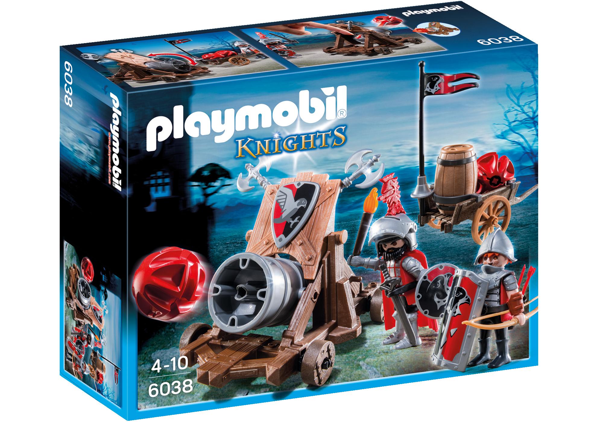 http://media.playmobil.com/i/playmobil/6038_product_box_front/Riesenkanone der Falkenritter