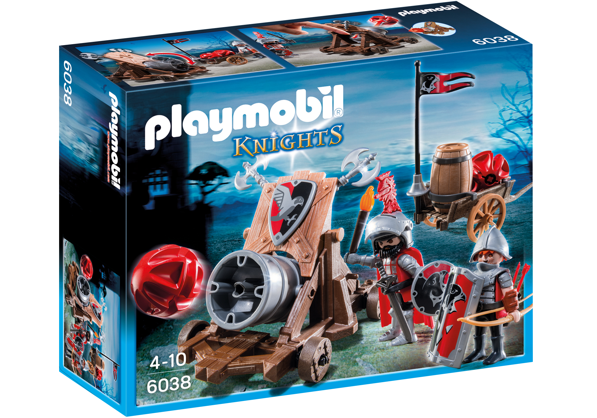 http://media.playmobil.com/i/playmobil/6038_product_box_front