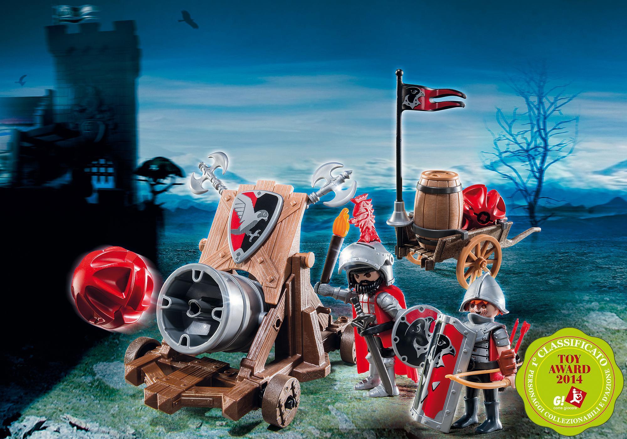 http://media.playmobil.com/i/playmobil/6038_product_detail