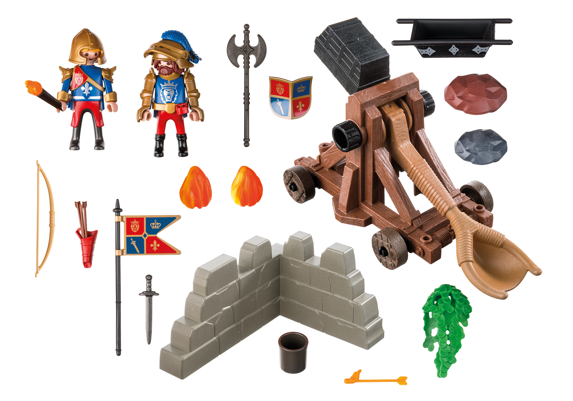 http://media.playmobil.com/i/playmobil/6039_product_box_back