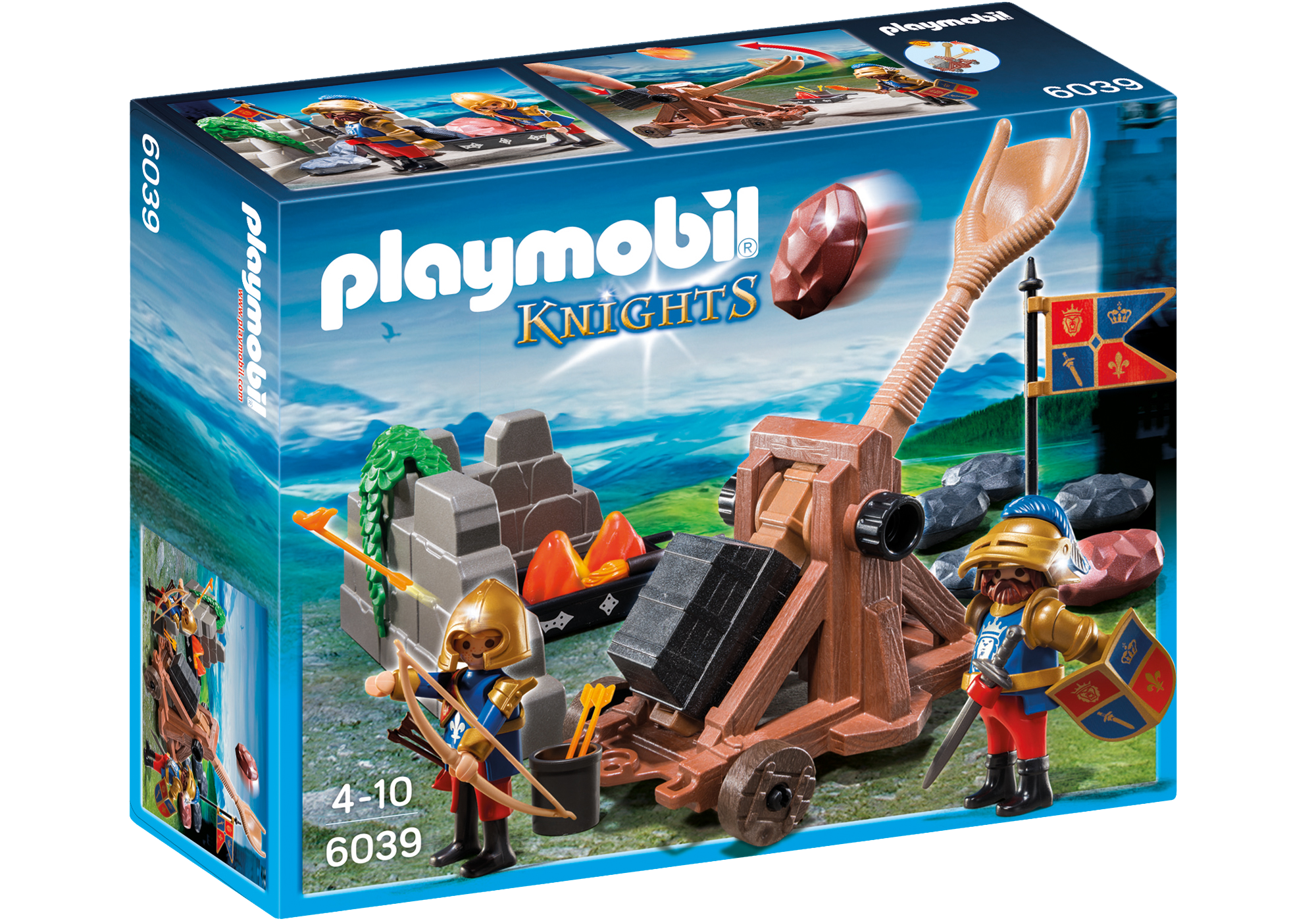 http://media.playmobil.com/i/playmobil/6039_product_box_front