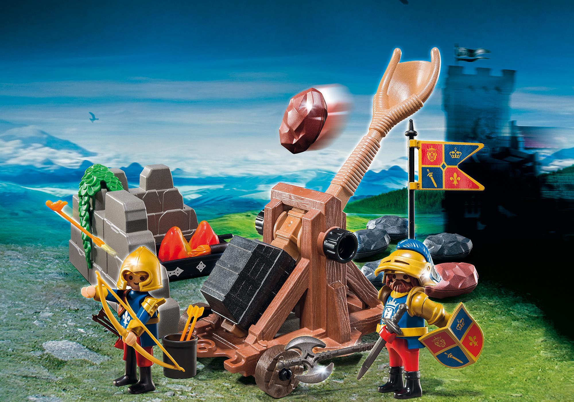 http://media.playmobil.com/i/playmobil/6039_product_detail