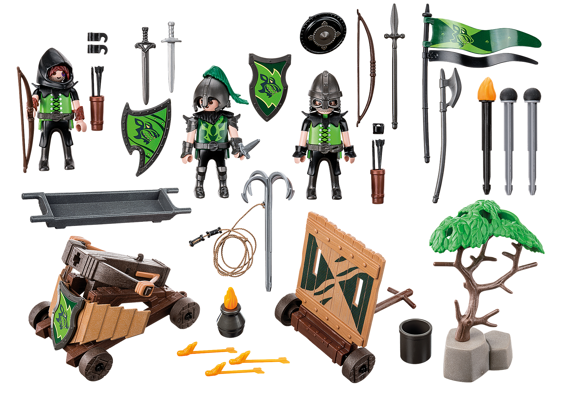 http://media.playmobil.com/i/playmobil/6041_product_box_back/Wolf Knights with Catapult
