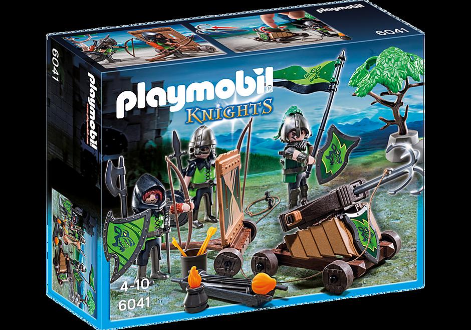 http://media.playmobil.com/i/playmobil/6041_product_box_front/Caballeros del Lobo con Catapulta