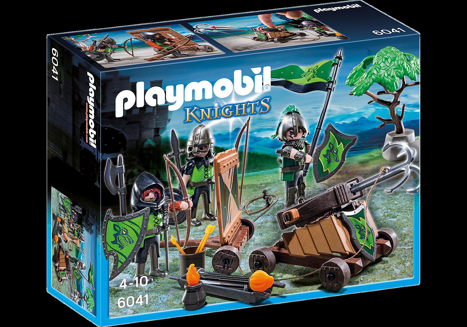 http://media.playmobil.com/i/playmobil/6041_product_box_front/Oddział bojowy rycerzy herbu Wilk