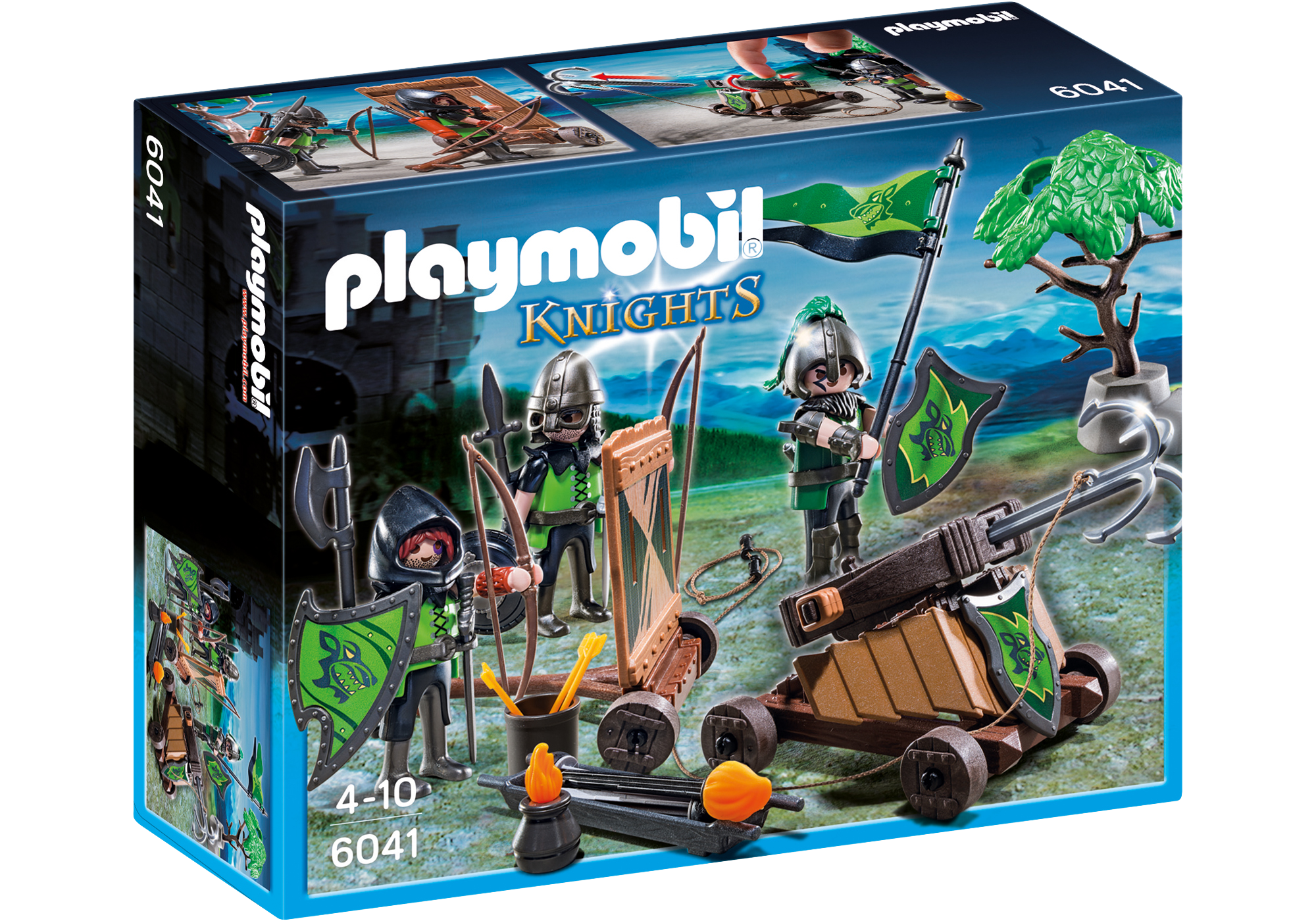 http://media.playmobil.com/i/playmobil/6041_product_box_front