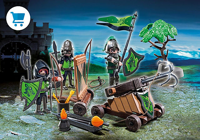 6041_product_detail/Wolf Knights with Catapult