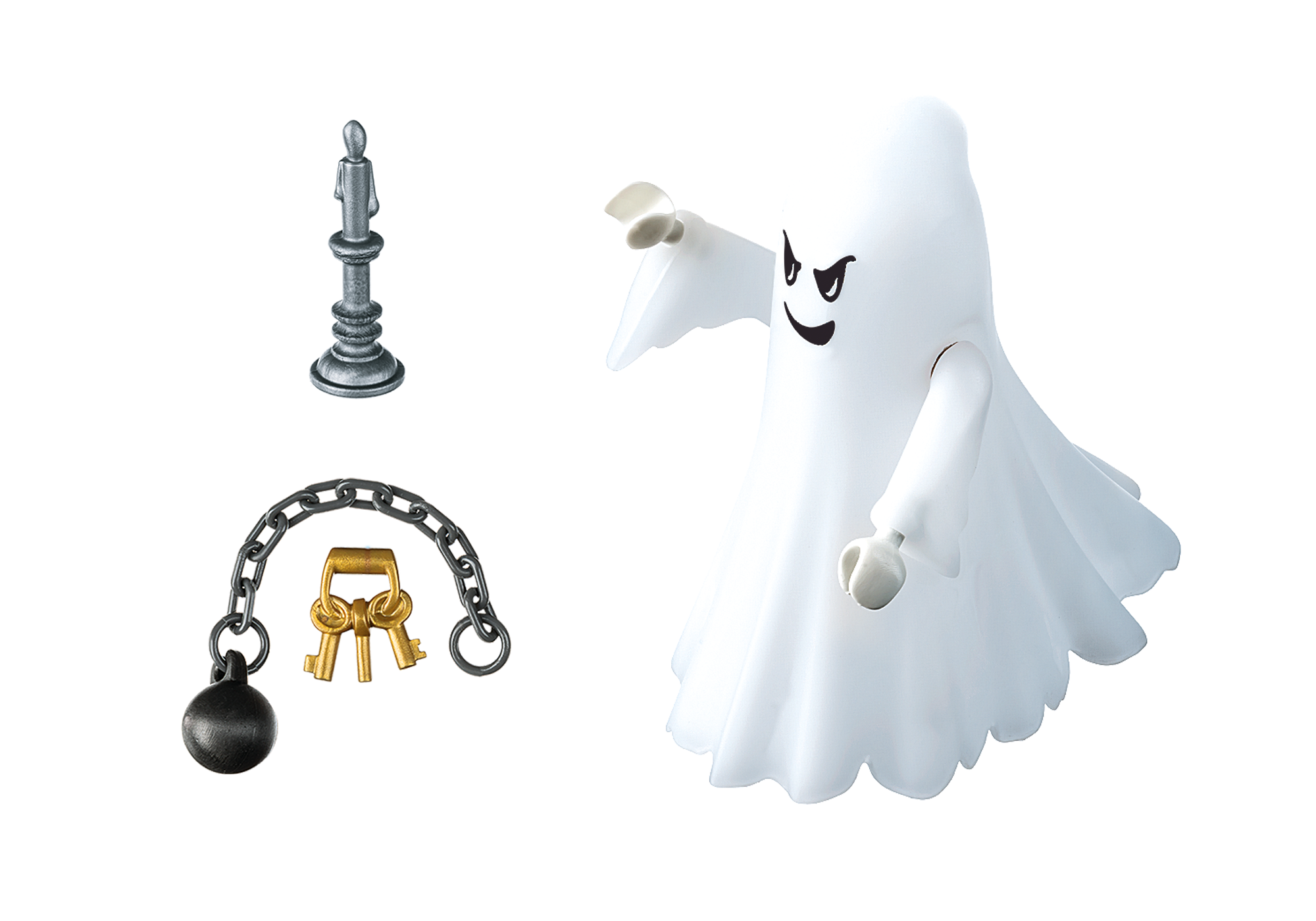 http://media.playmobil.com/i/playmobil/6042_product_box_back/Castle Ghost with Rainbow LED