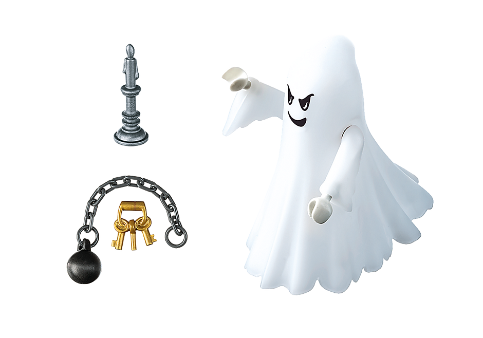 http://media.playmobil.com/i/playmobil/6042_product_box_back/Fantasma del Castillo con Led-Multicolor