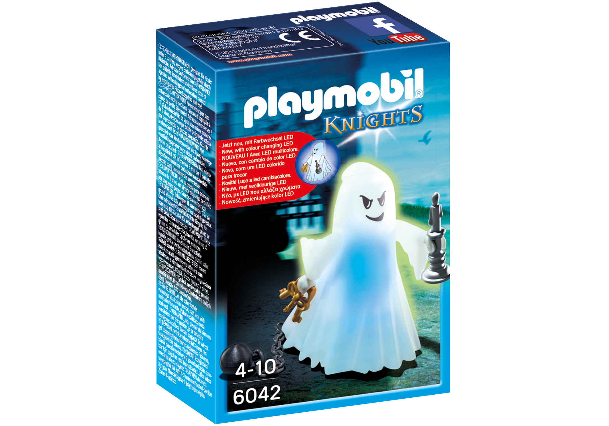 http://media.playmobil.com/i/playmobil/6042_product_box_front/Castle Ghost with Rainbow LED