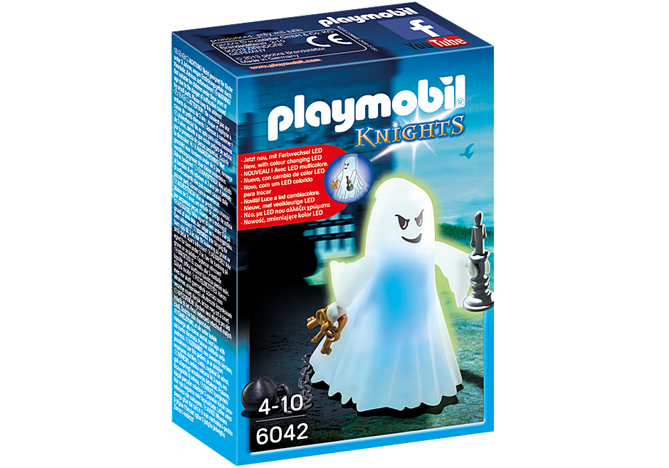 http://media.playmobil.com/i/playmobil/6042_product_box_front/Fantasma del Castillo con Led-Multicolor