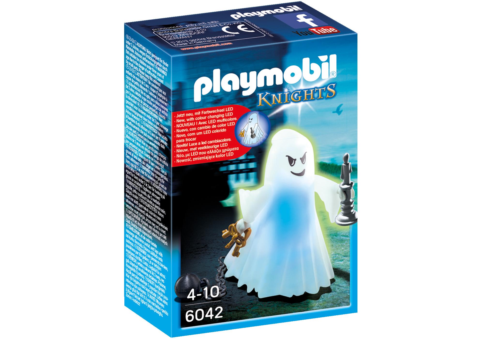 http://media.playmobil.com/i/playmobil/6042_product_box_front