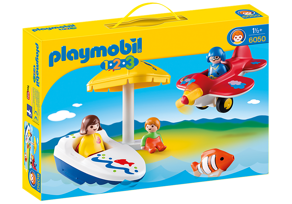 http://media.playmobil.com/i/playmobil/6050_product_box_front/Férias Divertidas