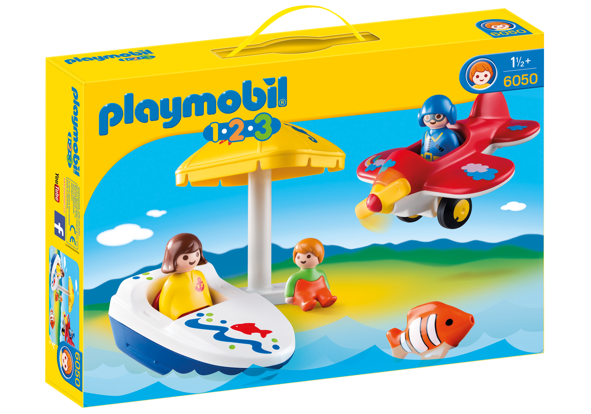 http://media.playmobil.com/i/playmobil/6050_product_box_front/Fun in the Sun