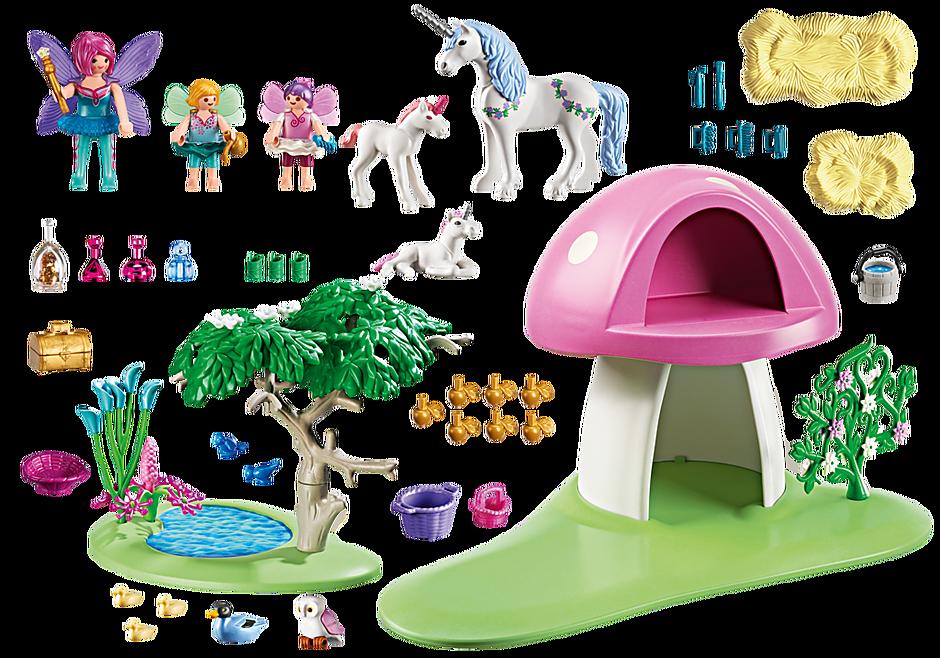 http://media.playmobil.com/i/playmobil/6055_product_box_back/Centre de soins pour licornes
