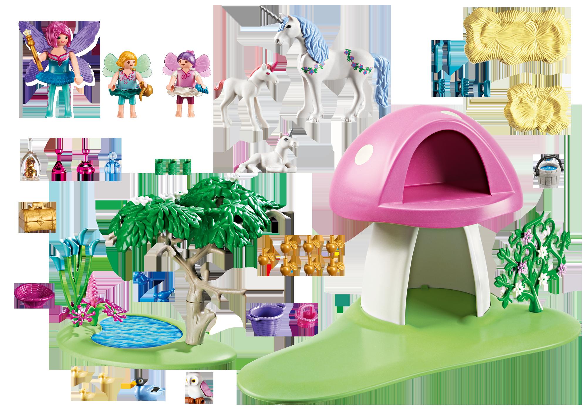http://media.playmobil.com/i/playmobil/6055_product_box_back