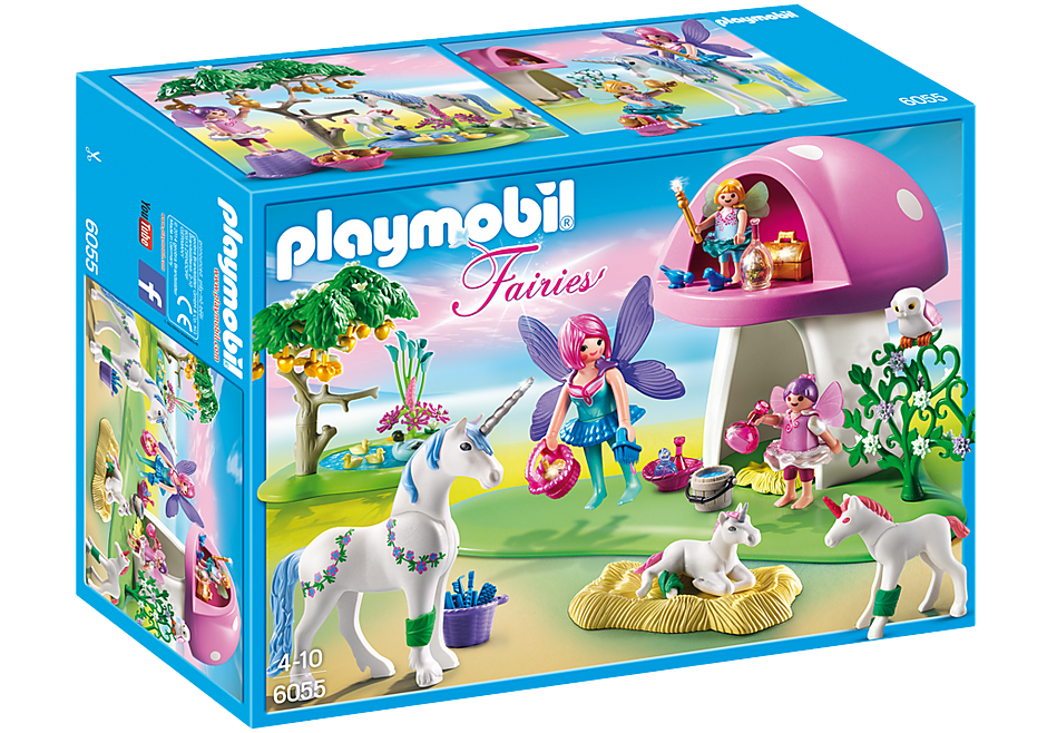 http://media.playmobil.com/i/playmobil/6055_product_box_front/Casa fungo delle fatine