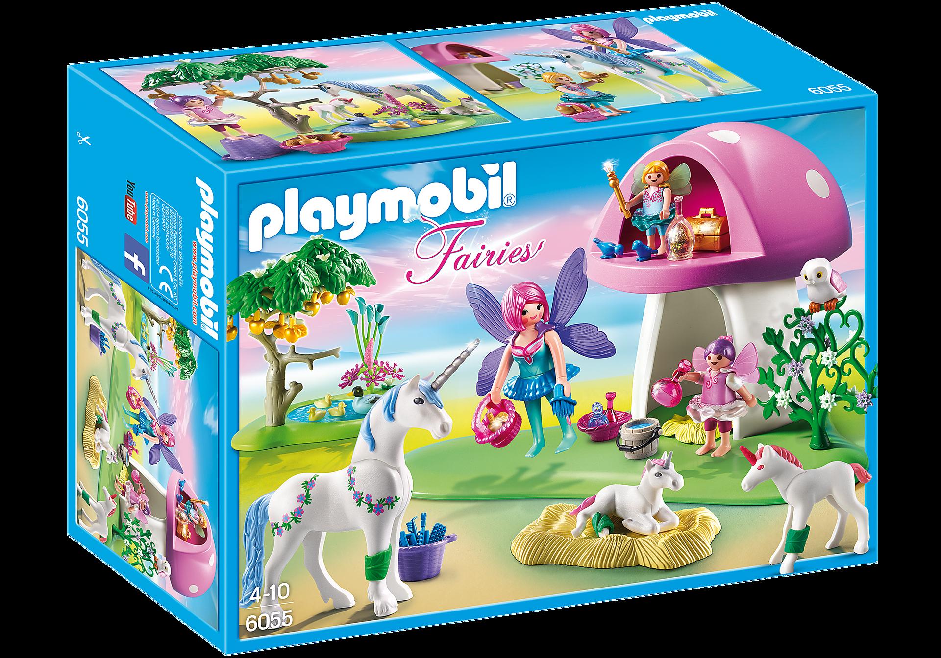 http://media.playmobil.com/i/playmobil/6055_product_box_front/Centre de soins pour licornes