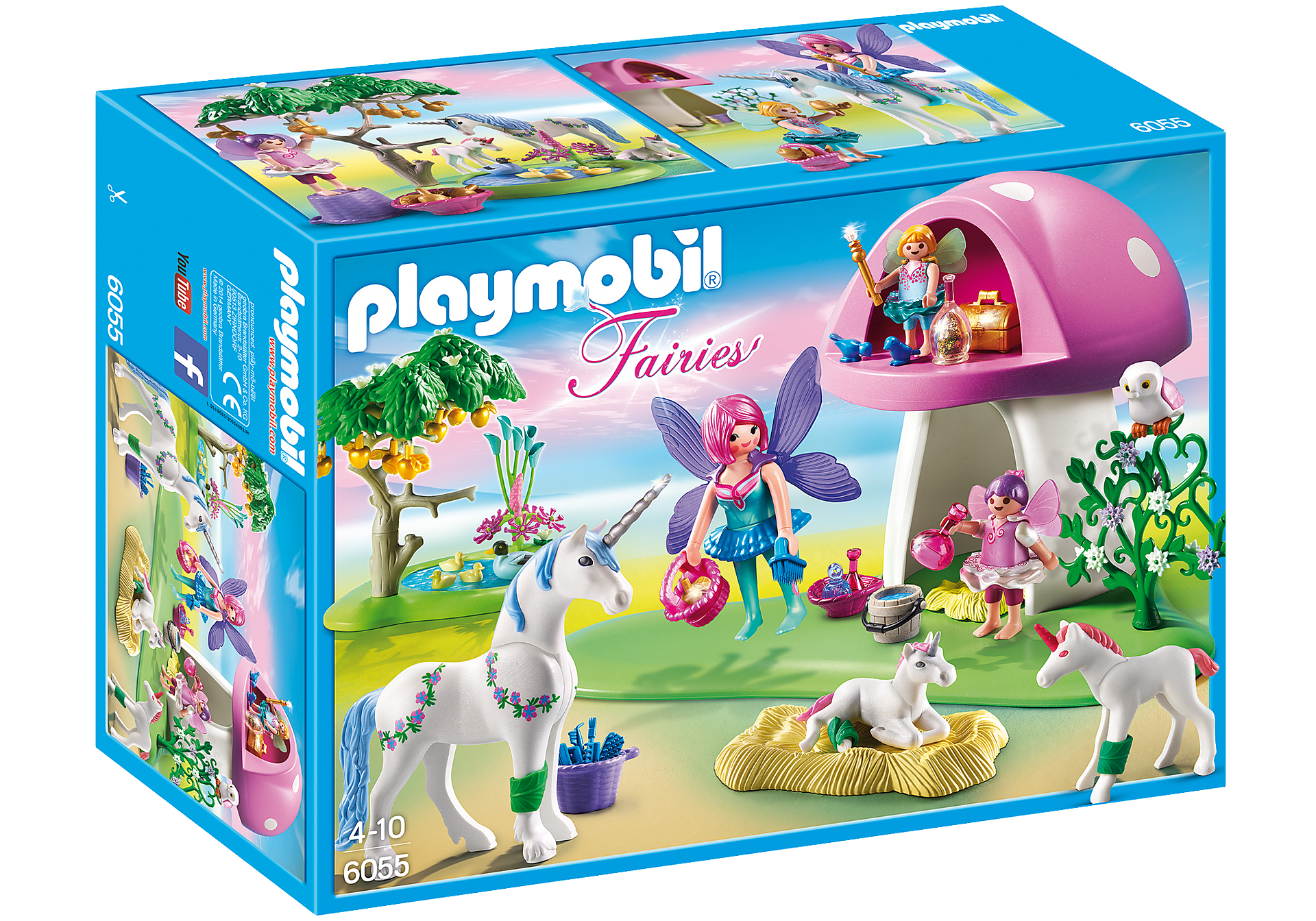 http://media.playmobil.com/i/playmobil/6055_product_box_front/Fairies with Toadstool House