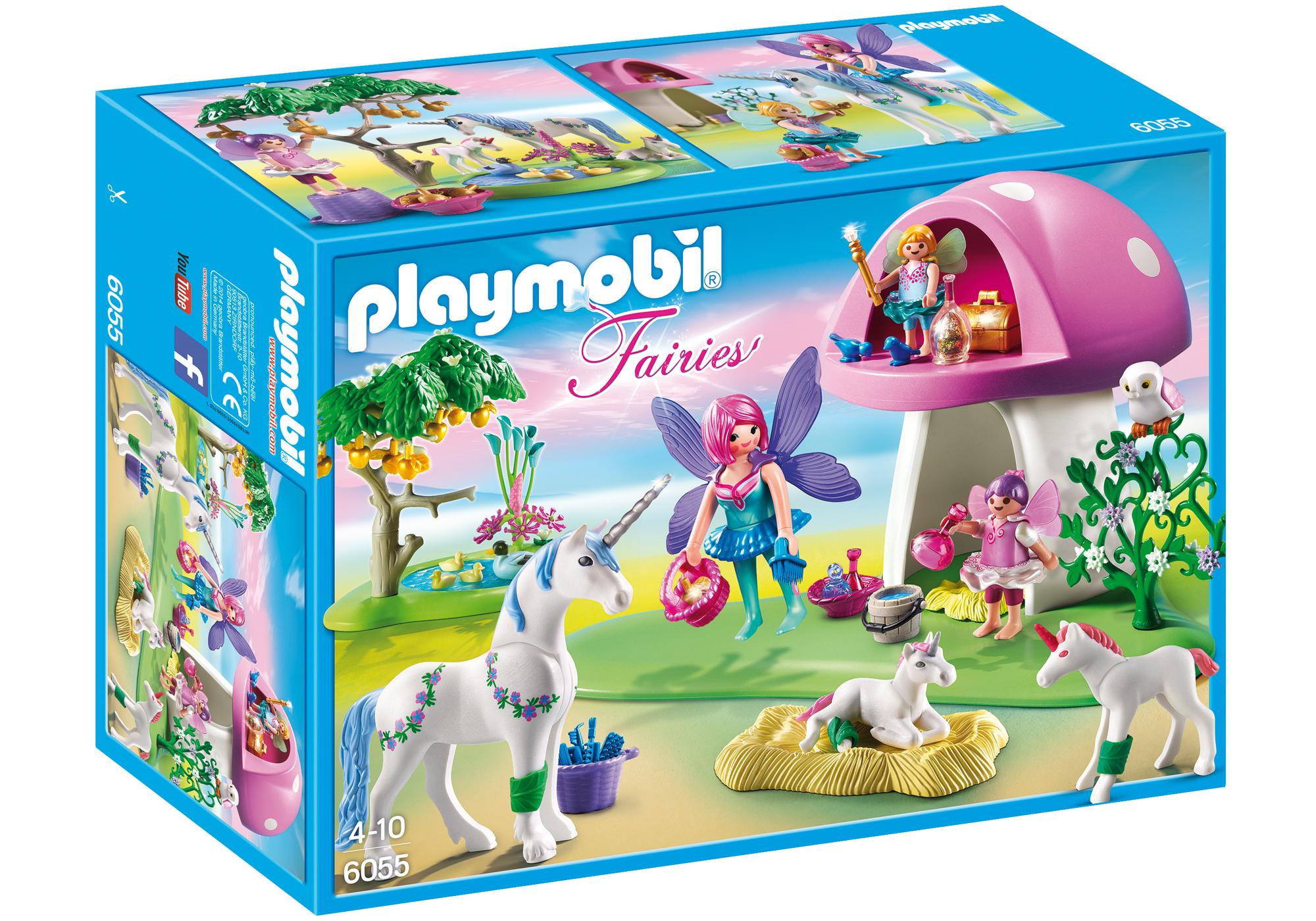 http://media.playmobil.com/i/playmobil/6055_product_box_front