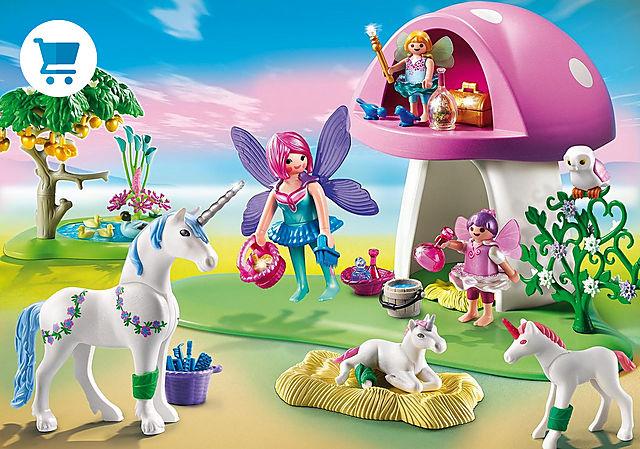 6055_product_detail/Centre de soins pour licornes