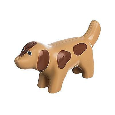 60642680_sparepart/DOG:WELDED,8585-8587