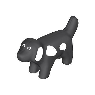 60644030_sparepart/Hund II 1.2.3