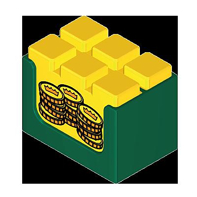 60646470_sparepart/Kiste 1.2.3 II